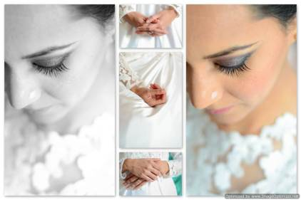 Mauritius Wedding Photo- Photographer Diksh Potter (31)