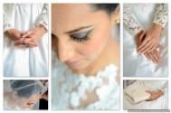 Mauritius Wedding Photo- Photographer Diksh Potter (32)
