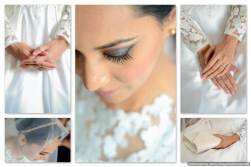 Mauritius Wedding Photo- Photographer Diksh Potter (32)