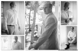 Mauritius Wedding Photo- Photographer Diksh Potter (33)