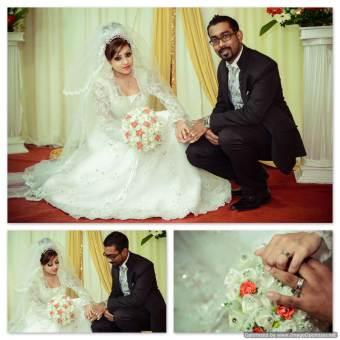 Mauritius Wedding Photo- Photographer Diksh Potter (34)