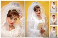 Mauritius Wedding Photo- Photographer Diksh Potter (36)