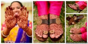 Mauritius Wedding Photo- Photographer Diksh Potter (37)