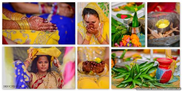 Mauritius Wedding Photo- Photographer Diksh Potter (38)