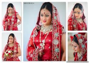 Mauritius Wedding Photo- Photographer Diksh Potter (4)