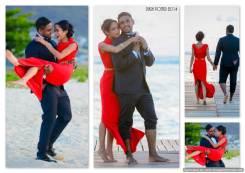Mauritius Wedding Photo- Photographer Diksh Potter (41)