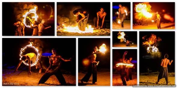 Mauritius Wedding Photo- Photographer Diksh Potter (42)
