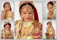 Mauritius Wedding Photo- Photographer Diksh Potter (43)
