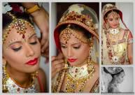 Mauritius Wedding Photo- Photographer Diksh Potter (44)