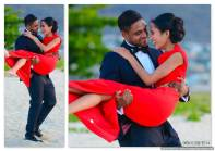 Mauritius Wedding Photo- Photographer Diksh Potter (45)