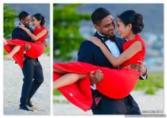 Mauritius Wedding Photo- Photographer Diksh Potter (45)