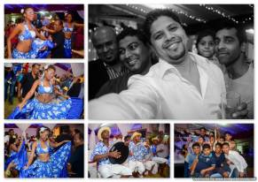 Mauritius Wedding Photo- Photographer Diksh Potter (46)