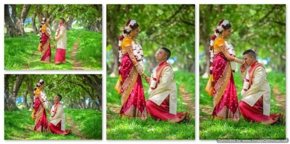 Mauritius Wedding Photo- Photographer Diksh Potter (47)