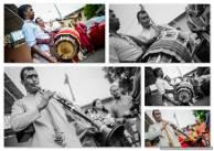 Mauritius Wedding Photo- Photographer Diksh Potter (48)