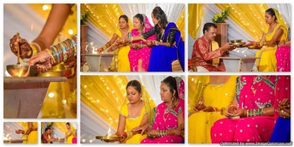 Mauritius Wedding Photo- Photographer Diksh Potter (49)
