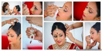 Mauritius Wedding Photo- Photographer Diksh Potter (5)