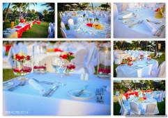 Mauritius Wedding Photo- Photographer Diksh Potter (52)