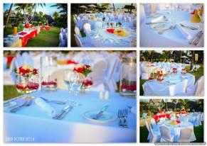 Mauritius Wedding Photo- Photographer Diksh Potter (52)