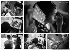 Mauritius Wedding Photo- Photographer Diksh Potter (53)