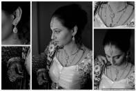 Mauritius Wedding Photo- Photographer Diksh Potter (56)