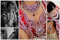 Mauritius Wedding Photo- Photographer Diksh Potter (57)