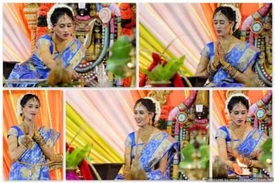 Mauritius Wedding Photo- Photographer Diksh Potter (58)