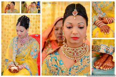 Mauritius Wedding Photo- Photographer Diksh Potter (6)