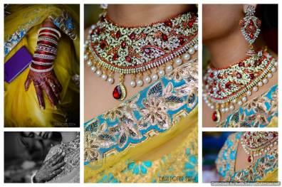 Mauritius Wedding Photo- Photographer Diksh Potter (7)