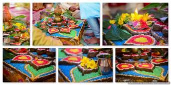 Mauritius Wedding Photo- Photographer Diksh Potter (9)