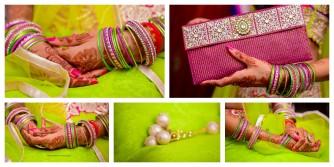 Tisha & Satyam- Website1