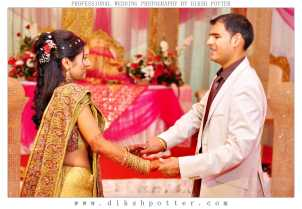 Mauritius Wedding Photography by Diksh Potter