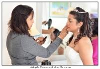 Mauritius Wedding
