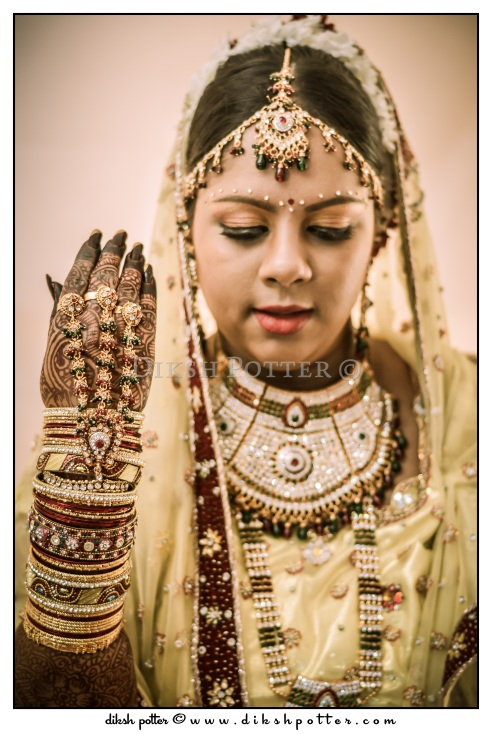 Mauritius Wedding Photography by Diksh Potter- Tamil
