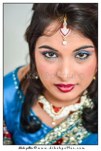 Mauritius Wedding Photography by Diksh Potter- Muslim