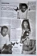 Le Dimanche-L'Hebdo- 27 Novembre au 3 Decembre 2011- Page 62-63 (1)
