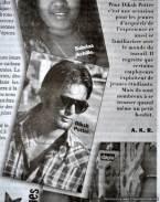 Le Dimanche-L'Hebdo- 27 Novembre au 3 Decembre 2011- Page 62-63 (2)