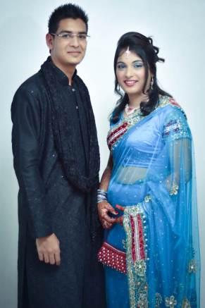 Mauritius-Muslim-Wedding-Photographer-Diksh-Potter (1)