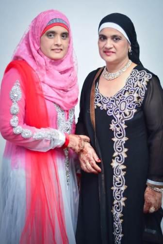 Mauritius-Muslim-Wedding-Photographer-Diksh-Potter (10)