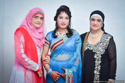Mauritius-Muslim-Wedding-Photographer-Diksh-Potter (11)