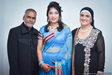 Mauritius-Muslim-Wedding-Photographer-Diksh-Potter (12)