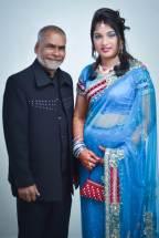 Mauritius-Muslim-Wedding-Photographer-Diksh-Potter (13)