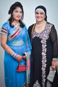 Mauritius-Muslim-Wedding-Photographer-Diksh-Potter (14)
