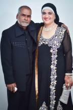 Mauritius-Muslim-Wedding-Photographer-Diksh-Potter (15)