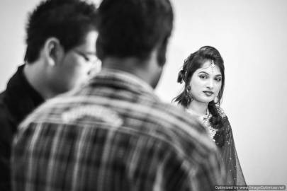 Mauritius-Muslim-Wedding-Photographer-Diksh-Potter (16)