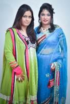 Mauritius-Muslim-Wedding-Photographer-Diksh-Potter (17)