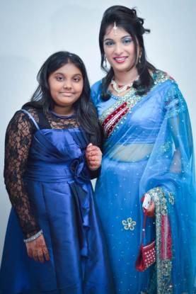 Mauritius-Muslim-Wedding-Photographer-Diksh-Potter (18)
