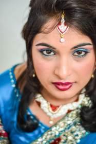 Mauritius-Muslim-Wedding-Photographer-Diksh-Potter (2)