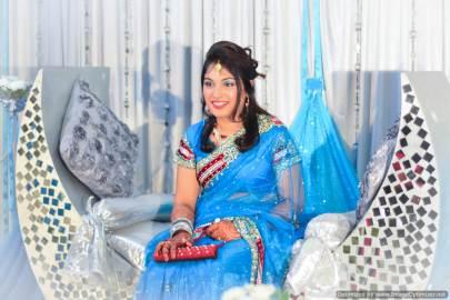 Mauritius-Muslim-Wedding-Photographer-Diksh-Potter (22)