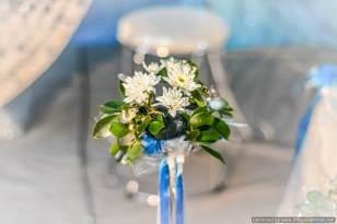 Mauritius-Muslim-Wedding-Photographer-Diksh-Potter (24)