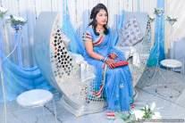 Mauritius-Muslim-Wedding-Photographer-Diksh-Potter (25)